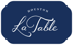 La Table Restaurant