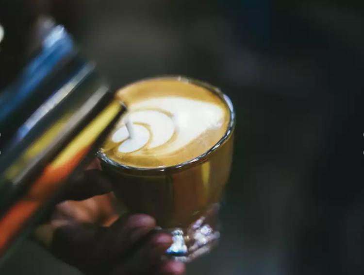 Watt Coffee