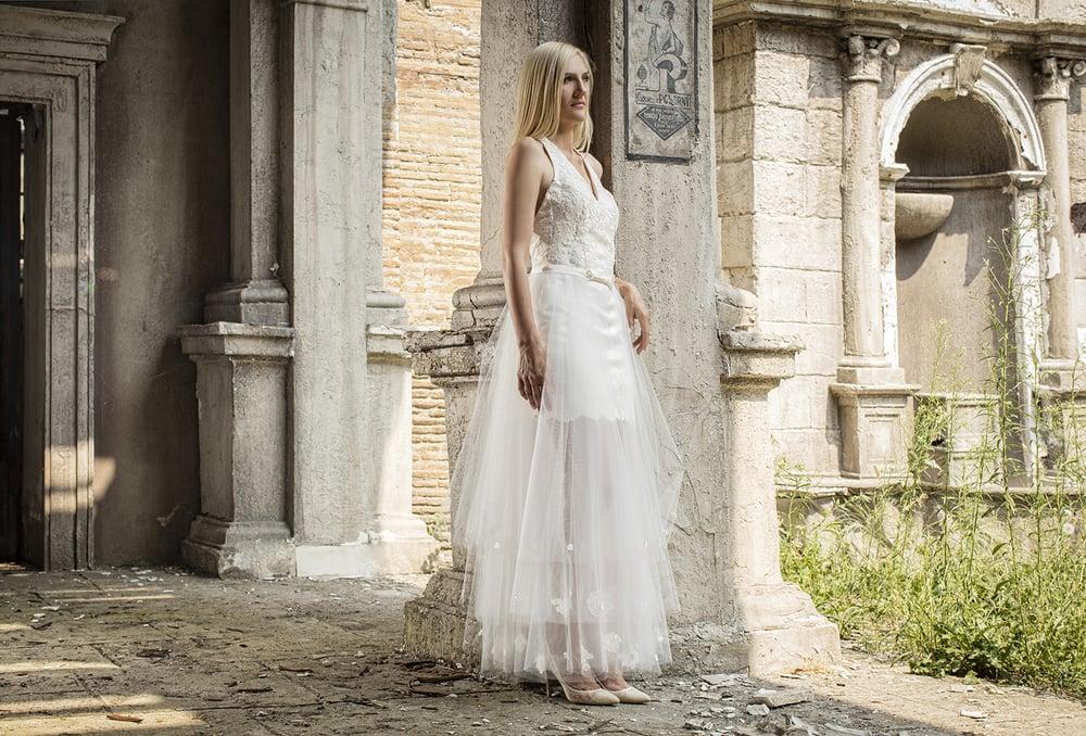 AleksandraD Fashion and Design