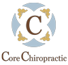 Core Wellness Chiropractic