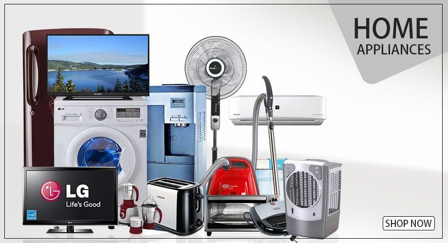Nepal Electronics