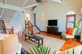 Orchid Bay Villa