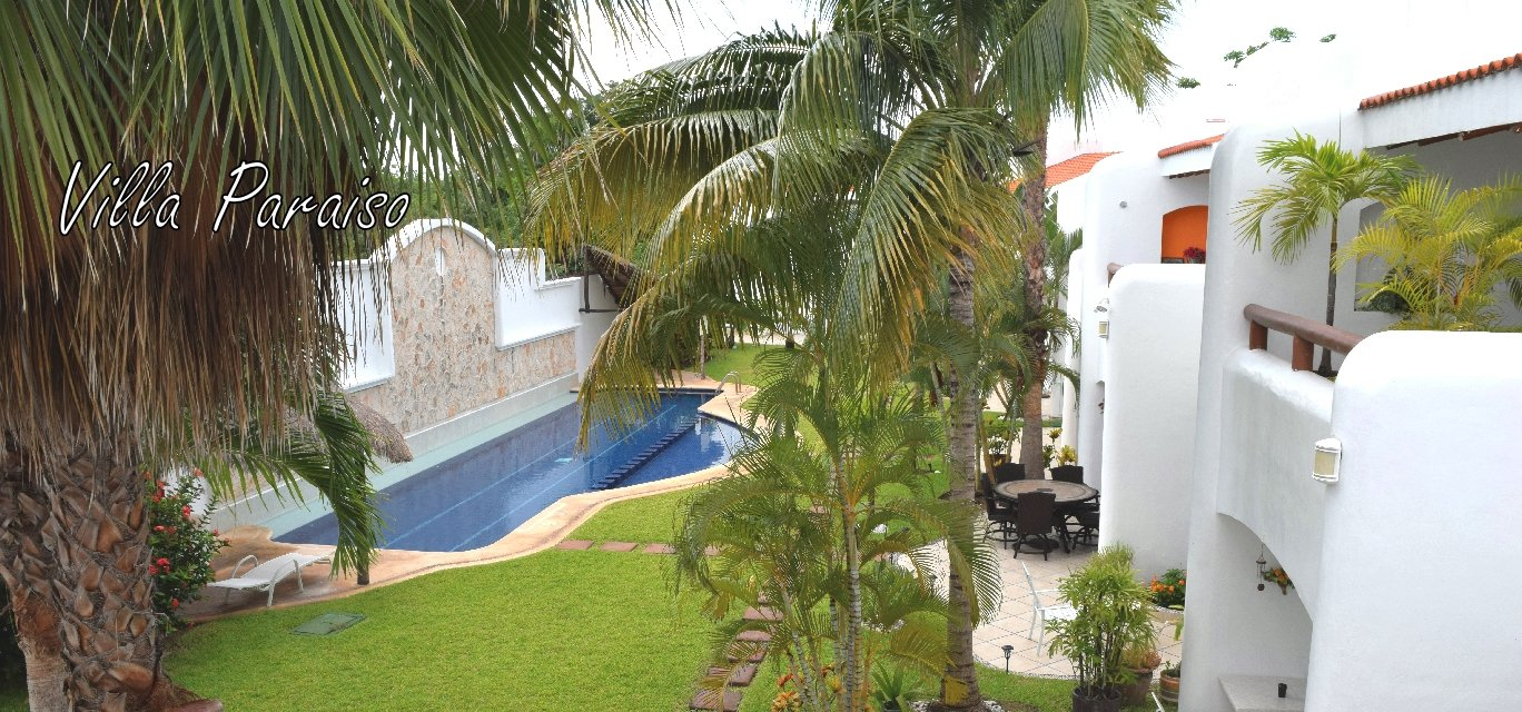Cheap Vacation Rentals In Playa Del Carmen